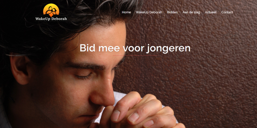homepage wud
