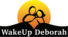 WakeUp Deborah